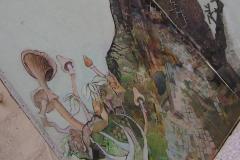 Alice_arbres_fuyants