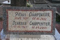 Charpentier_243
