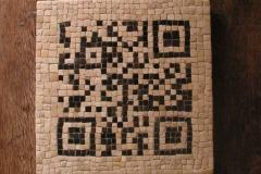 QRcode_PICT0328-e1484661380868