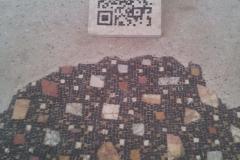 QRcode_expo_Loupian_175813-e1484661741385